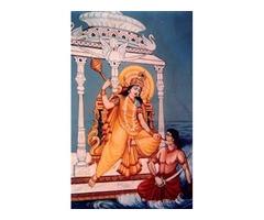 INDIA'S NO.1 VASHIKARAN SPEACLIST BABA JI {+91-9915144790}